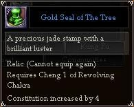 Gold Seal of The Tree.jpg