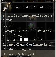 Fine Smashing Cloud Sword.jpg