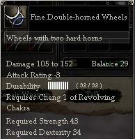 Fine Double-horned Wheels.jpg