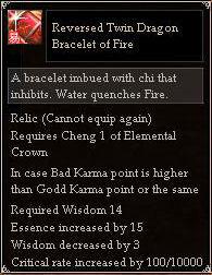 Reversed Twin Dragon Bracelet of Fire.jpg