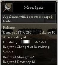 Moon Spade.jpg