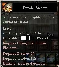 Thunder Bracers.jpg