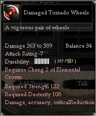 Damaged Tornado Wheels.jpg