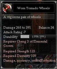 Worn Tornado Wheels.jpg