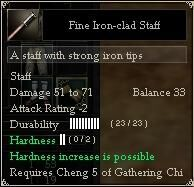 Fine Iron-clad Staff.jpg
