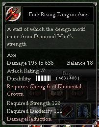 Fine Rising Dragon Axe.jpg