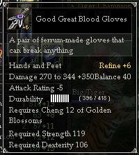 Good Great Blood Gloves.jpg