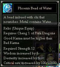 Phoenix Bead of Water.jpg