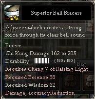 Superior Bell Bracers.jpg