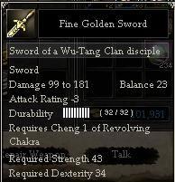 Fine Golden Sword.jpg