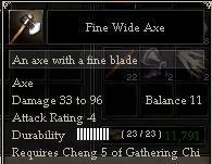 Fine Wide Axe.jpg