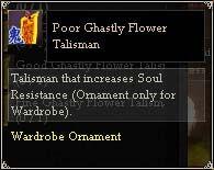 Poor Ghastly Flower Talisman.jpg