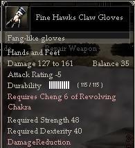 Fine Hawks Claw Gloves.jpg