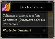Fine Ice Talisman.jpg