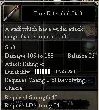 Fine Extended Staff.jpg