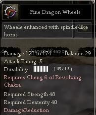 Fine Dragon Wheels.jpg