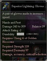 Superior Lightning Gloves.jpg