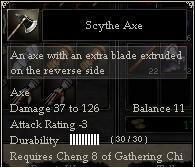 Scythe Axe.jpg