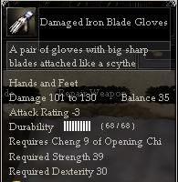 Damaged Iron Blade Gloves.jpg