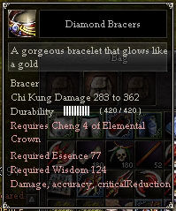 Diamond Bracers.jpg