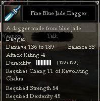 Fine Blue Jade Dagger.jpg