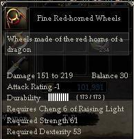 Fine Red-horned Wheels.jpg