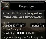 Dragon Spear.jpg