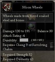 Moon Wheels.jpg