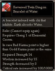 Reversed Twin Dragon Bracelet of Water.jpg