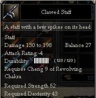 Clawed Staff.jpg