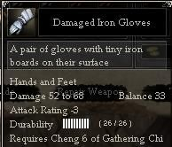 Damaged Iron Gloves.jpg