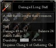Damaged Long Staff.jpg
