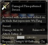 Damaged Pine-patterned Sword.jpg