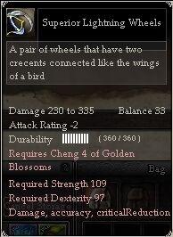 Superior Lightning Wheels.jpg