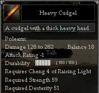 Heavy Cudgel.jpg