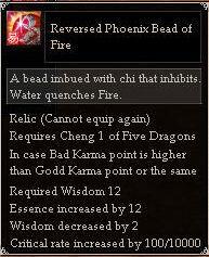 Reversed Phoenix Bead of Fire.jpg