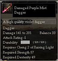 Damaged Purple Mist Dagger.jpg