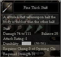 Fine Thick Staff.jpg