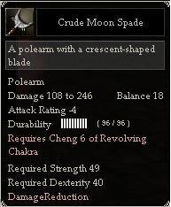 Crude Moon Spade.jpg