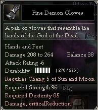 Fine Demon Gloves.jpg