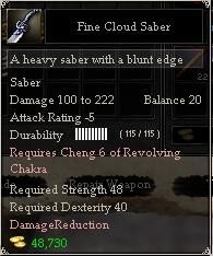 Fine Cloud Saber.jpg