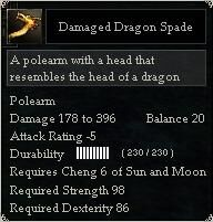 Damaged Dragon Spade.jpg
