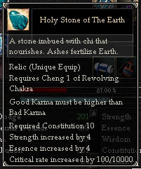 Holy Stone of The Earth.jpg