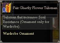 Fair Ghastly Flower Talisman.jpg