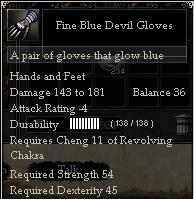 Fine Blue Devil Gloves.jpg