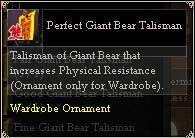 Perfect Giant Bear Talisman.jpg