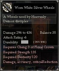 Worn White Silver Wheels.jpg