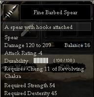 Fine Barbed Spear.jpg
