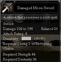 Damaged Moon Sword.jpg
