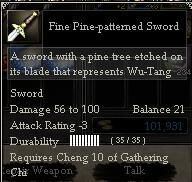 Fine Pine-patterned Sword.jpg